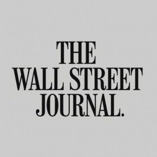 "Ryszard Legutko dla ""Wall Street Journal"""